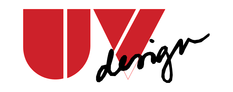UV Design Építész Stúdió