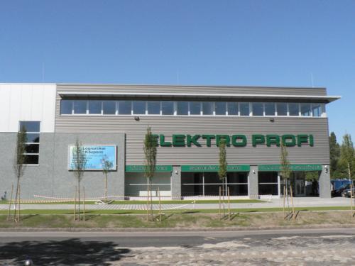 elektro7