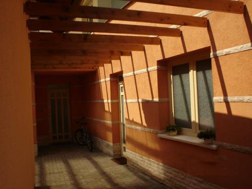 SZÉKESFEHÉRVÁR - kétgenerációs ház