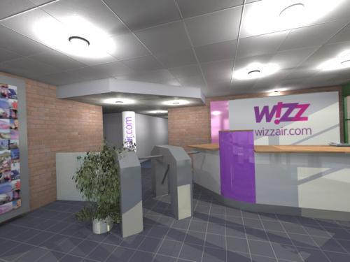 wizz6